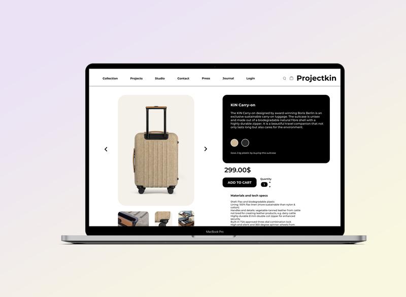 E-Commerce Shop || #DailyUI 12 e commerce ui ecommerce daily ui 012 user interface design ui design daily ui challenge uiux uidesign daily ui app dailyuichallenge dailyui