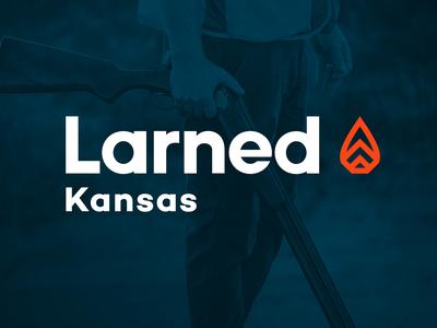 Larned Kansas