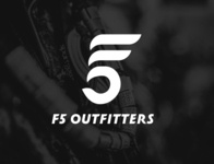 F5 Outfitters