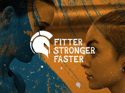 Fitter Stronger Faster