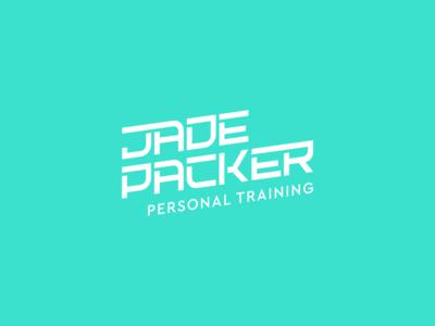 Jade Packer
