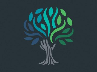 Tonume Integrated Health Logo