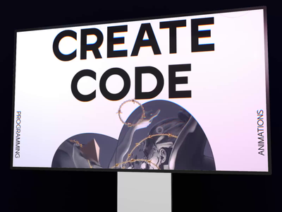 Geex Arts Old Site motion animation video ui minimal typography fashion slide book design news web interface