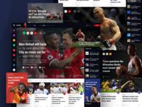 Stavki Sport News