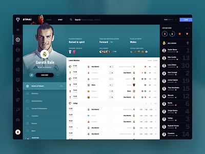 Stavki Player Profile football sport odds slots interface casino fight run bookmaker betting bets bet