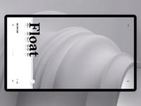Luxshop Lite