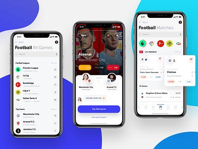 bwin news game sport fotball betting bet app chat ios