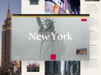 CNN New York Travel