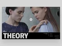 Fashion Pag Video
