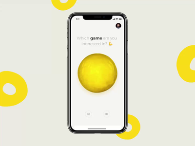 Flooks Voice Assistant managment game user inteface trending events sport admin betting football bookmakers bets dashboard statistics ticket prifile bet interface manager app