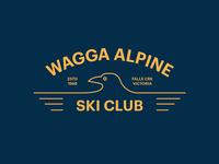 Wagga Alpine Ski Club