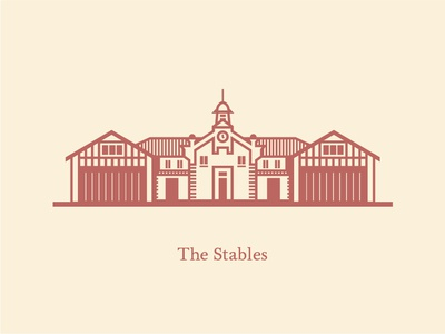 Big Springs Stables