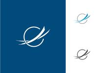 Climeworks Logo