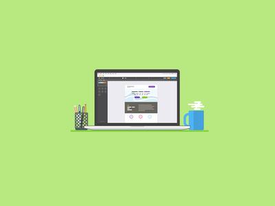 Mailjet Onboarding Build your email builder template marketing emailing email mailjet