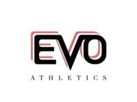 Evo Athletics Logo