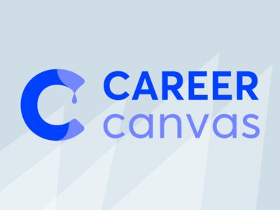 Career Canvas Logo