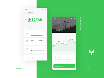 .power-category pack interface design website web application app design interface figmadesign figma ui interface icons visual design icon design icons pack icon set iconography icons icon