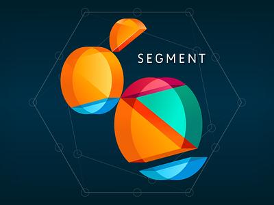 segment elements segment logo