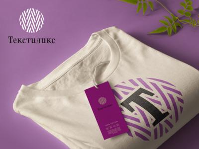 Logo Textilix