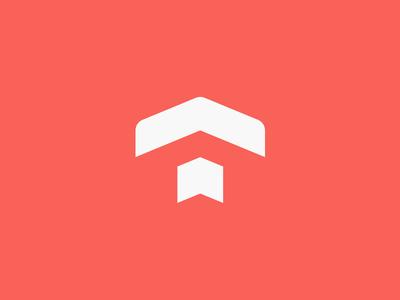 Torus Kit Logo