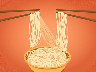 36daysoftype Challenge Day 14 type art typography food illustration food noodles noodle illustrator illustration digital illustration design illustration alphabetdesign type design typedesign alphabet 36daysoftype07 36daysoftype06 36daysoftype05 36daysoftype04 36daysoftype