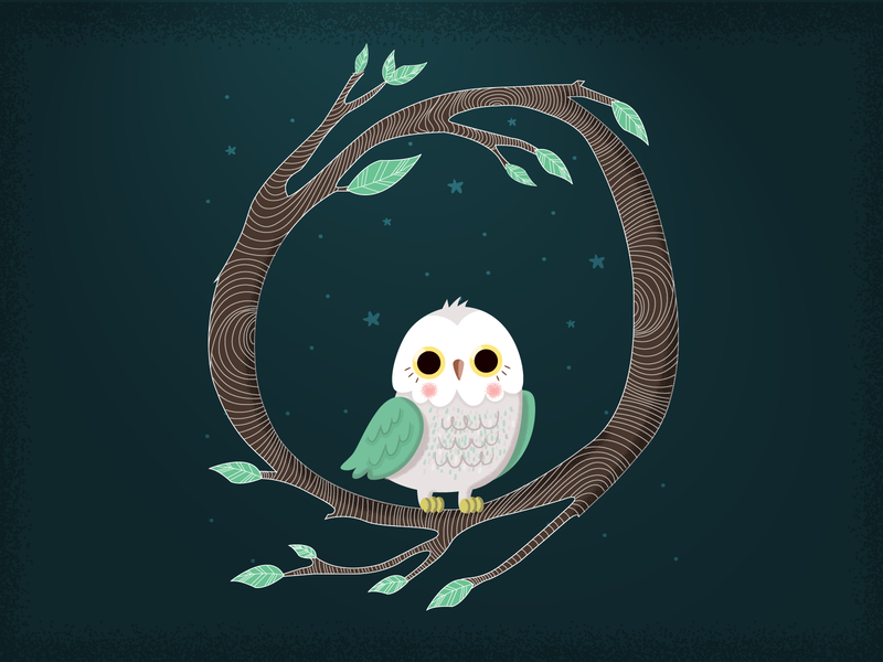 36daysoftype Challenge Day 15 letter animal illustration animal owl illustration owl alphabet typography illustration design illustration art illustrations illustrator illustration alphabetdesign type design alphabet typedesign 36daysoftype07 36daysoftype06 36daysoftype05 36daysoftype04 36daysoftype