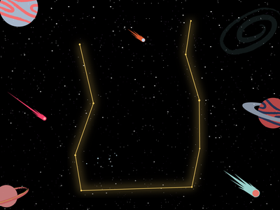 36daysoftype Challenge Day 20 star galaxy space universe illustration digital illustration design illustrations illustration art illustrator illustration alphabet alphabetdesign typography type design typedesign 36daysoftype07 36daysoftype06 36daysoftype05 36daysoftype04 36daysoftype