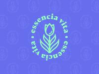 Essencia Vita Secondary