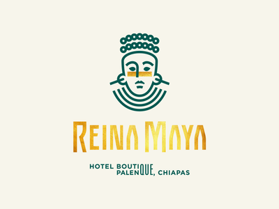 Reina Maya Hotel
