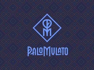 Palomulato pt I