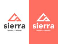 Sierra Travel Company