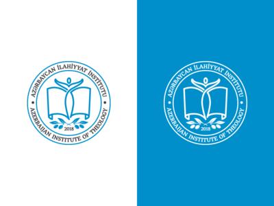 Azerbaijan Institute of Theology