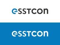 ESSTCON