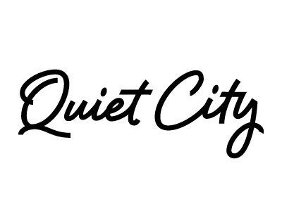 Queity City experiment
