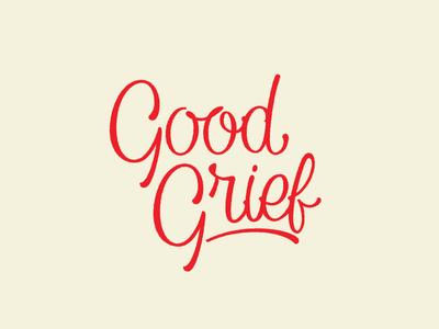 Goodgrief 1