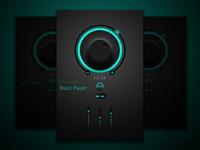 Music UI