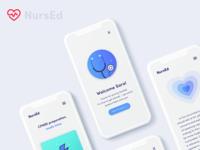 HealthTech Application