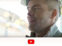 Ryan Serhant YouTube Thumbnail