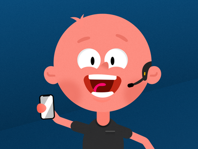 Keynote apple animation graphic design illustrator design