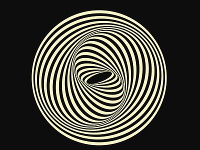 Disruption design challenge logo illustration gr visual design