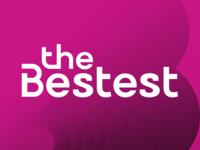 The Bestest Branding Project