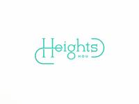 Heights - Houston, TX
