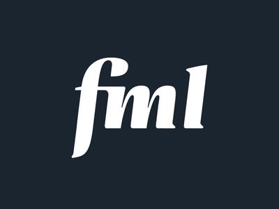 """fml"" type adventure"