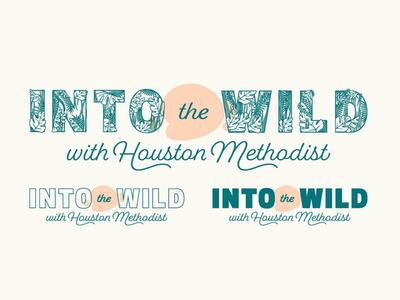 Into the Wild pt.2