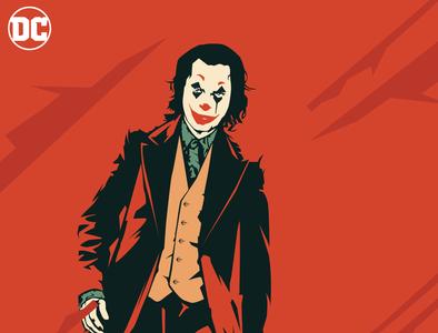 Gotham's Madman