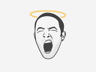 Mac Miller 💽