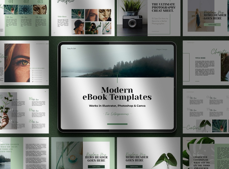 Multipurpose Templates clean simple templates advertising blogger blog marketing business user interface ux ui responsive website concept website design elegant template website multipurpose templates multipurpose template template multipurpose