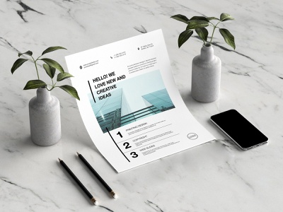 Corporate business flyers bundle print ready stylish brochure brochure design startup blogger corporate flyer simple even flyer graphic design minimalist corporate business flyer bundle minimal vector fashion clean flyer template flyer template flyer