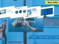 Destination Keynote Presentation