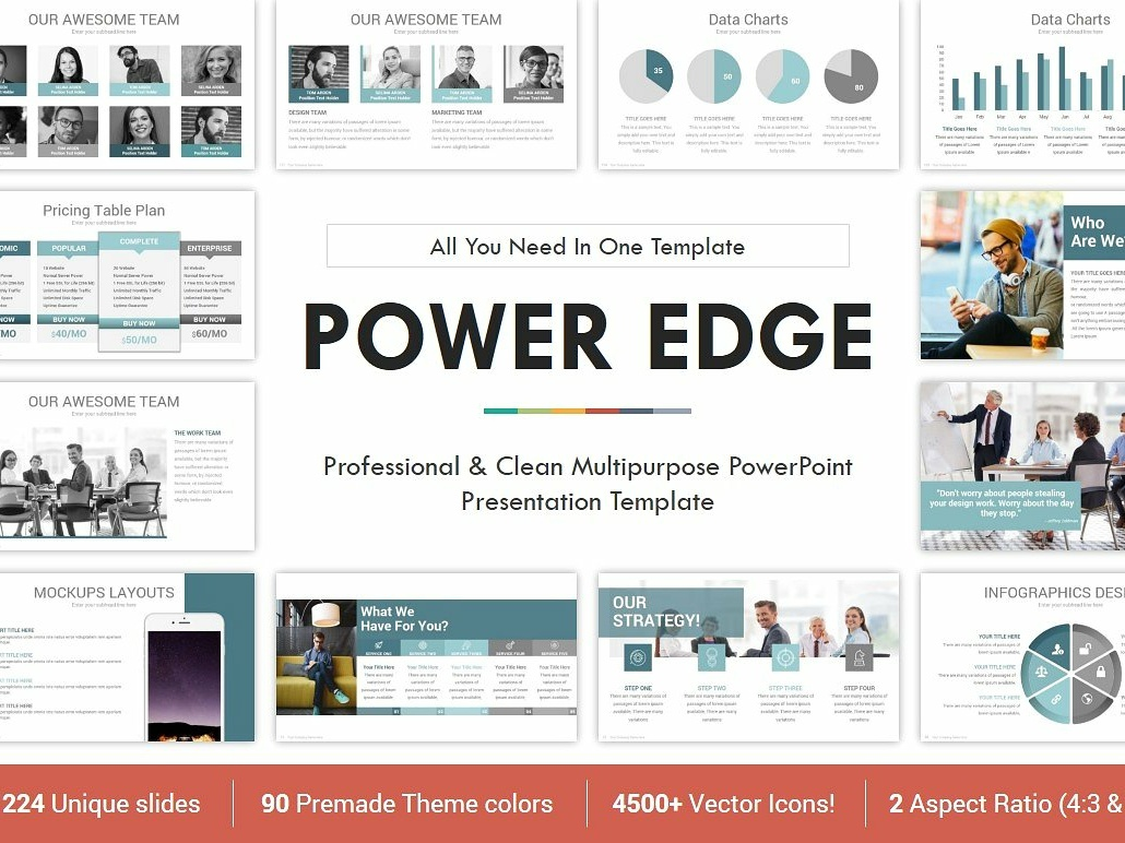 Carton edge powerpoint presentation.